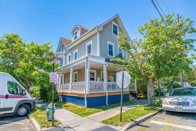 44 Embury Avenue, Ocean Grove, NJ 07756 (MLS #21927552) :: The MEEHAN Group of RE/MAX New Beginnings Realty