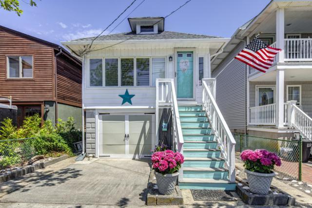 132 K Street, Seaside Park, NJ 08752 (MLS #21927663) :: The CG Group | RE/MAX Real Estate, LTD