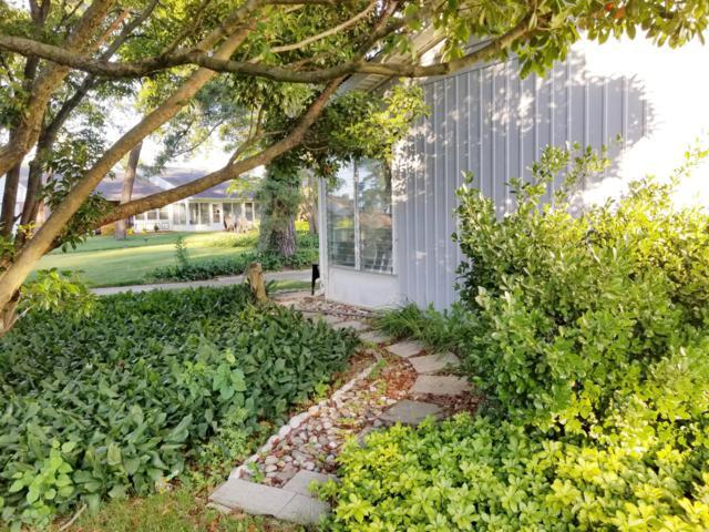 654F Plymouth Drive #1006, Lakewood, NJ 08701 (MLS #21927804) :: The Dekanski Home Selling Team