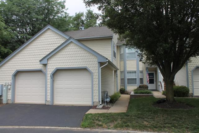80 Poplar Place, Freehold, NJ 07728 (MLS #21927815) :: The MEEHAN Group of RE/MAX New Beginnings Realty
