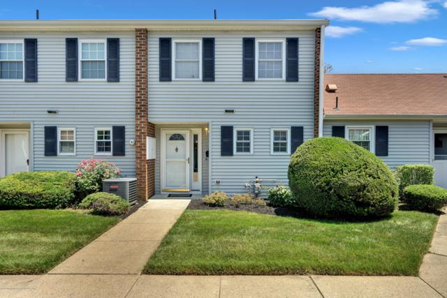 18 Pine Drive, Spring Lake Heights, NJ 07762 (MLS #21927974) :: The MEEHAN Group of RE/MAX New Beginnings Realty