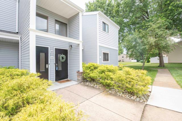 11 Beverly Court, Tinton Falls, NJ 07724 (MLS #21928098) :: The MEEHAN Group of RE/MAX New Beginnings Realty