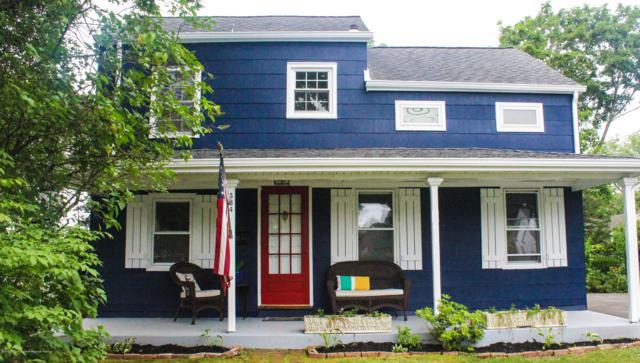 384 Prospect Avenue, Little Silver, NJ 07739 (MLS #21928139) :: William Hagan Group