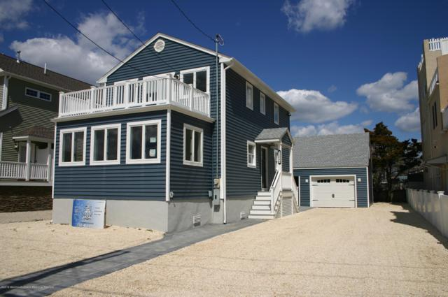 204 12th Avenue, Seaside Park, NJ 08752 (MLS #21928192) :: The CG Group | RE/MAX Real Estate, LTD