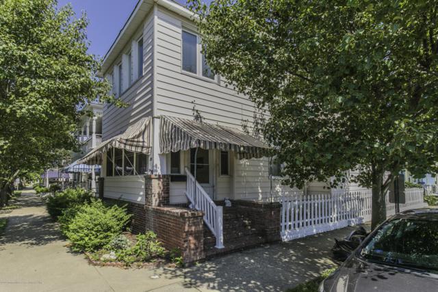 79 Abbott Avenue, Ocean Grove, NJ 07756 (MLS #21928230) :: The MEEHAN Group of RE/MAX New Beginnings Realty