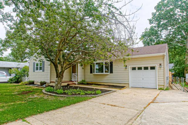 653 Mizzen Avenue, Beachwood, NJ 08722 (MLS #21928255) :: The CG Group | RE/MAX Real Estate, LTD