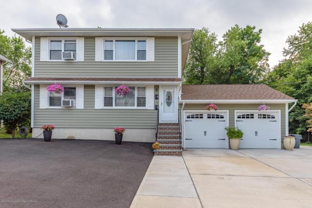 6 Fountain Avenue, Matawan, NJ 07747 (#21928357) :: The Force Group, Keller Williams Realty East Monmouth