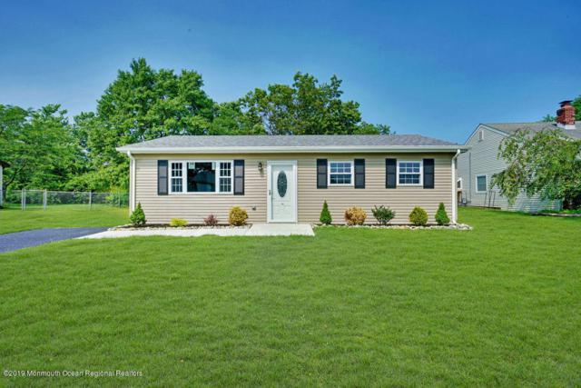74 Georgetown Boulevard, Barnegat, NJ 08005 (MLS #21928393) :: The MEEHAN Group of RE/MAX New Beginnings Realty