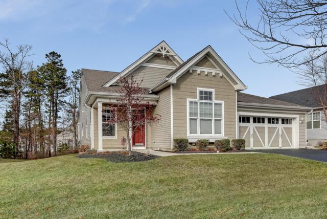 25 Chatham Road, Little Egg Harbor, NJ 08087 (MLS #21928415) :: The Dekanski Home Selling Team