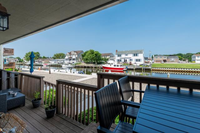 29 Hidden Harbor Drive, Point Pleasant, NJ 08742 (MLS #21928436) :: The MEEHAN Group of RE/MAX New Beginnings Realty