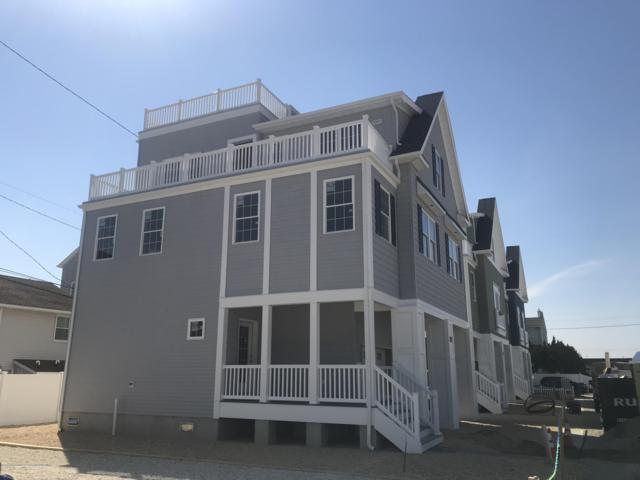 11-A Surf Road A, Ortley Beach, NJ 08751 (MLS #21928466) :: The MEEHAN Group of RE/MAX New Beginnings Realty