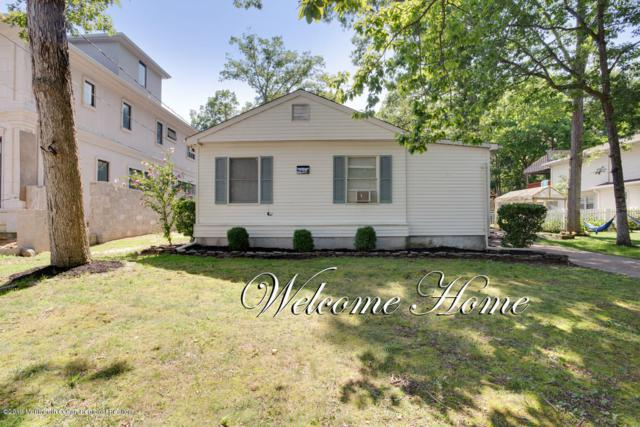138 Shady Lane Drive, Lakewood, NJ 08701 (MLS #21928721) :: The Dekanski Home Selling Team