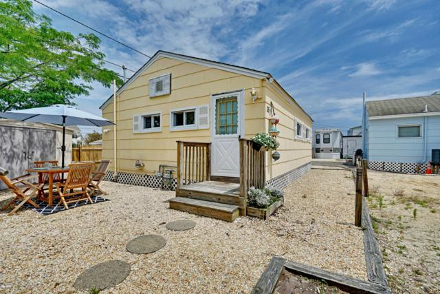 35 Shore Villa Road #101, South Seaside Park, NJ 08752 (#21928777) :: Nexthome Force Realty Partners