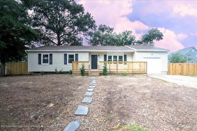 90 11th Street, Toms River, NJ 08753 (MLS #21928870) :: The MEEHAN Group of RE/MAX New Beginnings Realty