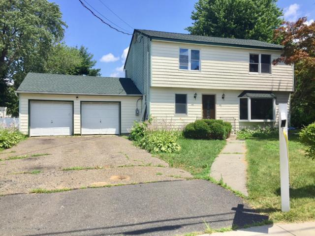 14 Locust Street, Cliffwood, NJ 07721 (MLS #21928921) :: The MEEHAN Group of RE/MAX New Beginnings Realty