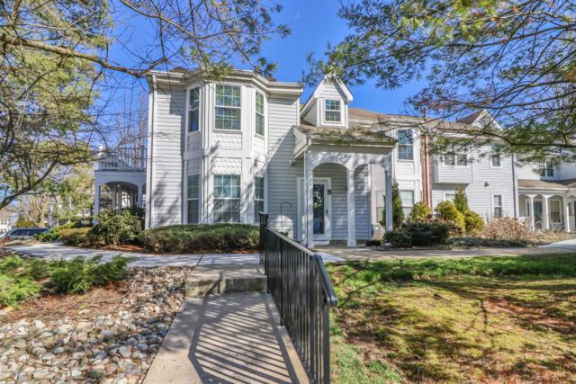 8 Tulip Lane, Freehold, NJ 07728 (MLS #21929023) :: The MEEHAN Group of RE/MAX New Beginnings Realty
