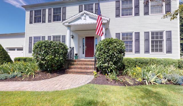 1002 Sheila Drive, Toms River, NJ 08753 (#21929065) :: Daunno Realty Services, LLC