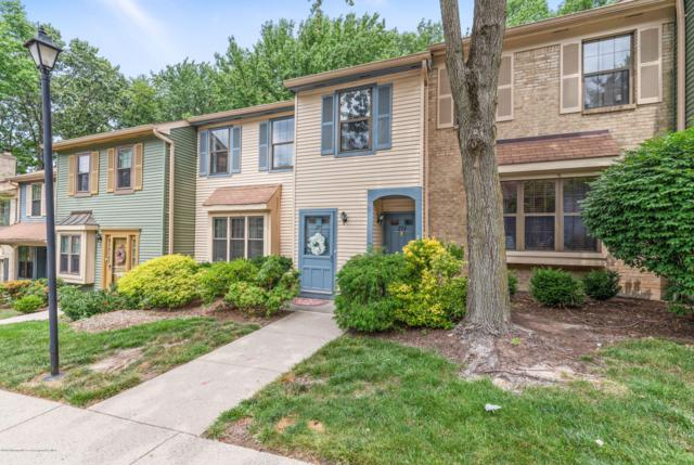 224 Perth Hill Court, Aberdeen, NJ 07747 (MLS #21929070) :: The MEEHAN Group of RE/MAX New Beginnings Realty