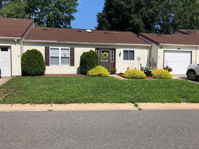 752B Liverpool Circle, Manchester, NJ 08759 (#21929071) :: The Force Group, Keller Williams Realty East Monmouth