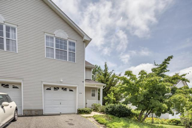 214 Frankfort Avenue, Neptune Township, NJ 07753 (MLS #21929073) :: The MEEHAN Group of RE/MAX New Beginnings Realty