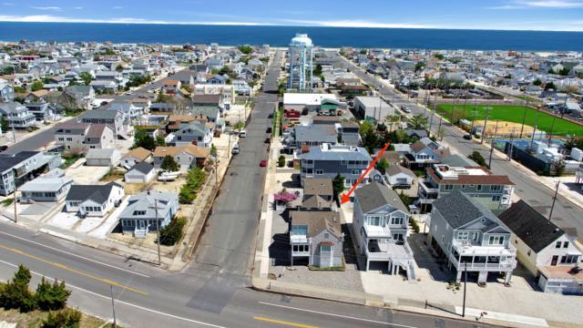 1200 S Bayview Avenue, Seaside Park, NJ 08752 (#21929086) :: Daunno Realty Services, LLC