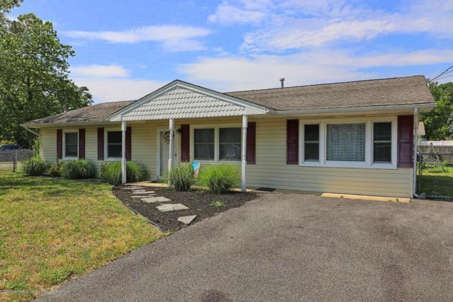 217 Predmore Avenue, Lanoka Harbor, NJ 08734 (MLS #21929111) :: The MEEHAN Group of RE/MAX New Beginnings Realty