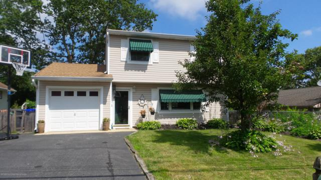 341 17th Avenue, Brick, NJ 08724 (#21929142) :: Daunno Realty Services, LLC