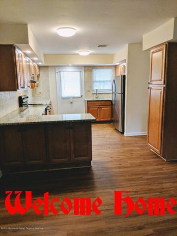 62B Buckingham Drive #1002, Lakewood, NJ 08701 (MLS #21929150) :: The Dekanski Home Selling Team