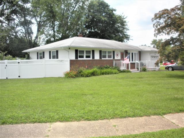 202 Rivercrest Drive, Toms River, NJ 08753 (MLS #21929171) :: The MEEHAN Group of RE/MAX New Beginnings Realty