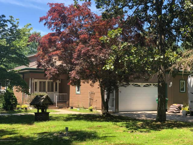 751 Coolidge Avenue, Whiting, NJ 08759 (#21929207) :: The Force Group, Keller Williams Realty East Monmouth