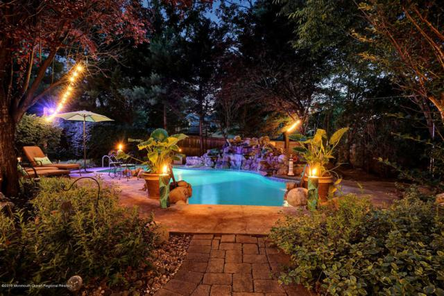 7 Florida Place, Jackson, NJ 08527 (MLS #21929222) :: The Sikora Group