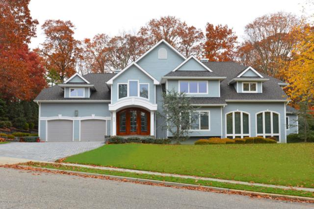 625 Rolling Hills Drive, Brick, NJ 08724 (#21929240) :: The Force Group, Keller Williams Realty East Monmouth