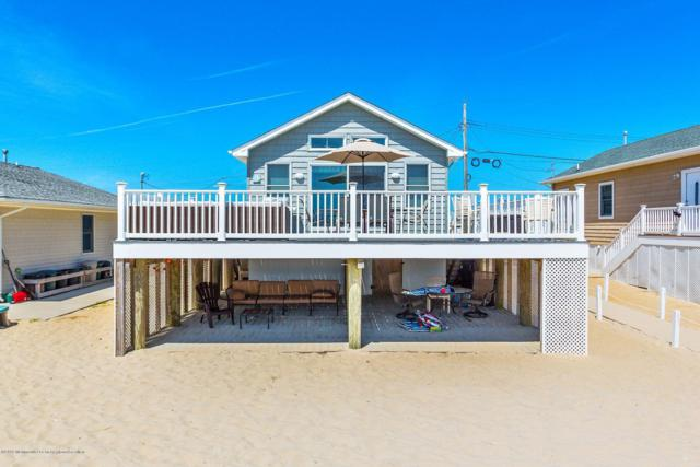 3270 Seaview Road, Lavallette, NJ 08735 (MLS #21929276) :: The CG Group | RE/MAX Real Estate, LTD