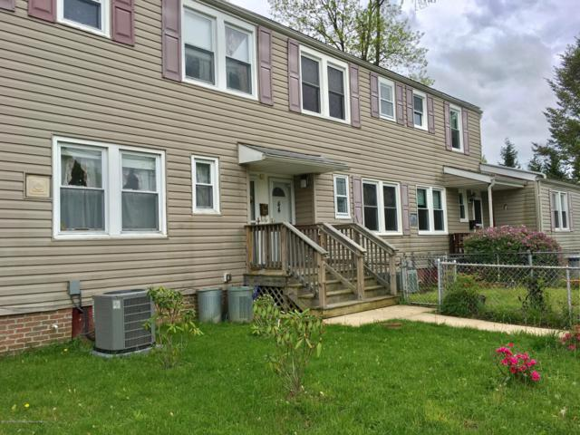 44 Barker Avenue, Shrewsbury Twp, NJ 07724 (MLS #21929281) :: The MEEHAN Group of RE/MAX New Beginnings Realty