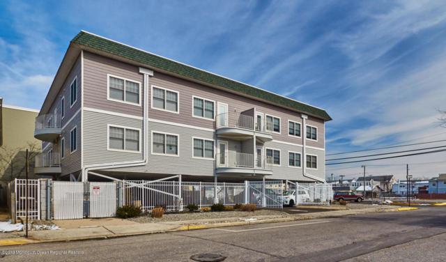 202 Webster Avenue #1, Seaside Heights, NJ 08751 (MLS #21929328) :: The MEEHAN Group of RE/MAX New Beginnings Realty