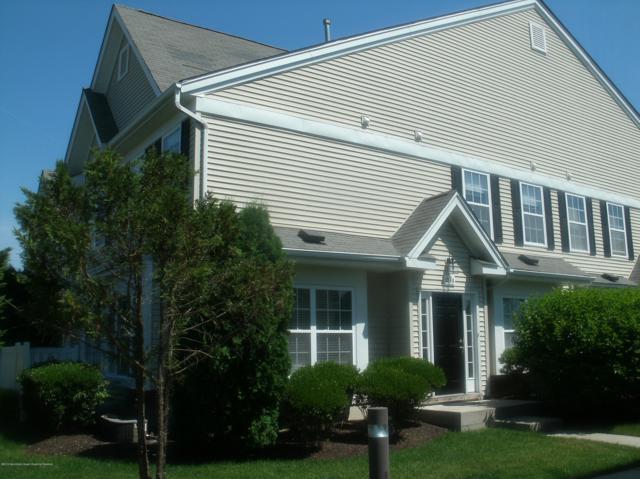 294 Brookfield Drive, Jackson, NJ 08527 (MLS #21929346) :: The MEEHAN Group of RE/MAX New Beginnings Realty