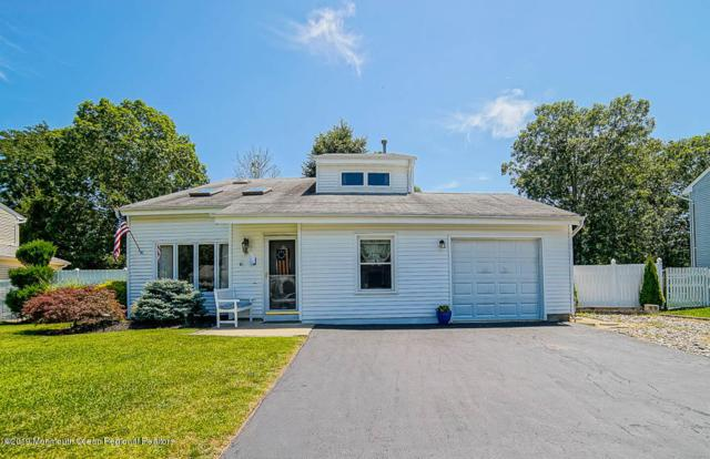 225 Smokerise Lane, Toms River, NJ 08755 (MLS #21929412) :: The MEEHAN Group of RE/MAX New Beginnings Realty