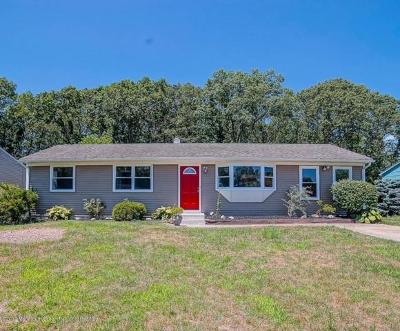 290 Sky Manor Boulevard, Brick, NJ 08723 (#21929418) :: The Force Group, Keller Williams Realty East Monmouth