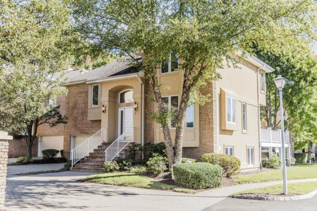 123 Woodlake Court N123, Holmdel, NJ 07733 (#21929453) :: The Force Group, Keller Williams Realty East Monmouth