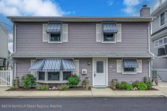 242 Joseph Street, Lavallette, NJ 08735 (MLS #21929491) :: The CG Group | RE/MAX Real Estate, LTD