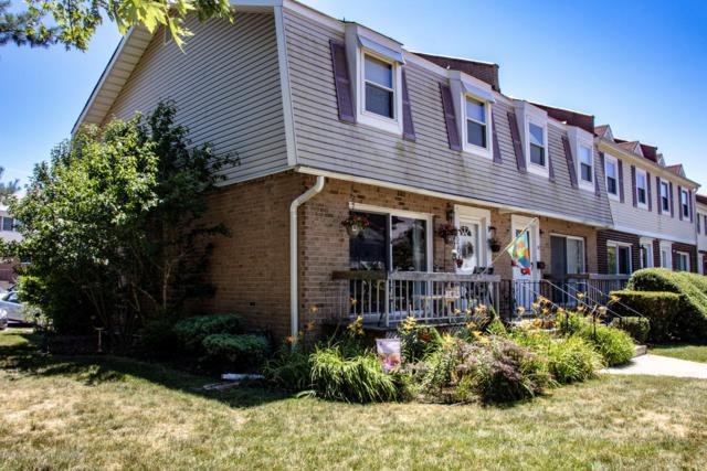 26 Primrose Lane, Brick, NJ 08724 (#21929498) :: The Force Group, Keller Williams Realty East Monmouth