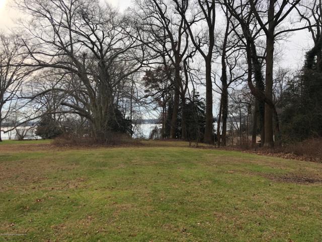 241 Hartshorne Road, Rumson, NJ 07760 (#21929499) :: The Force Group, Keller Williams Realty East Monmouth