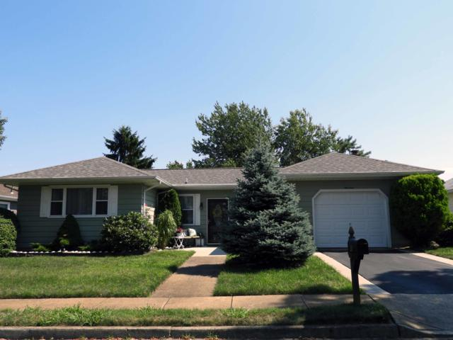 19 Fontana Street, Toms River, NJ 08757 (MLS #21929594) :: The CG Group | RE/MAX Real Estate, LTD
