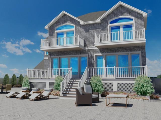 187 Lake Avenue, Island Heights, NJ 08732 (MLS #21929777) :: The MEEHAN Group of RE/MAX New Beginnings Realty