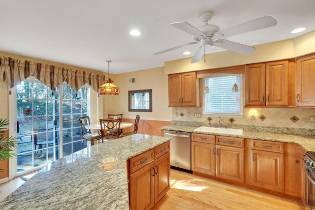 18 Strawberry Lane, Lakewood, NJ 08701 (MLS #21929800) :: The Dekanski Home Selling Team