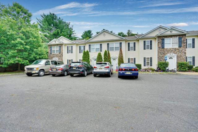 3 Aspen Court, Lakewood, NJ 08701 (MLS #21929816) :: The MEEHAN Group of RE/MAX New Beginnings Realty
