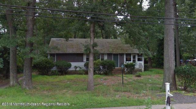 1336 14th Street, Lakewood, NJ 08701 (MLS #21929825) :: The MEEHAN Group of RE/MAX New Beginnings Realty