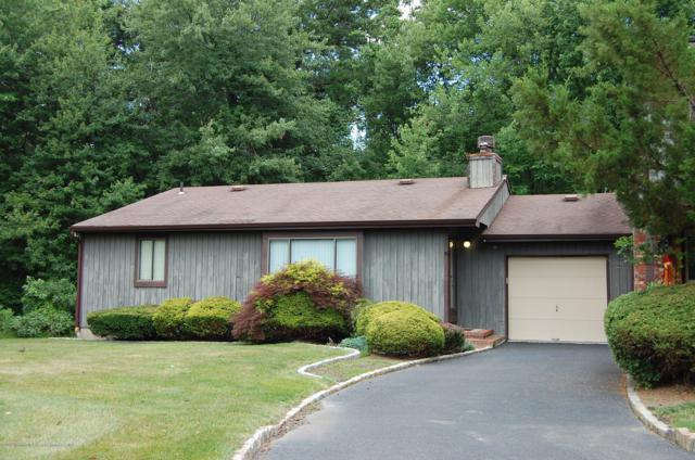 77 Letts Court #168, Matawan, NJ 07747 (MLS #21930008) :: The MEEHAN Group of RE/MAX New Beginnings Realty