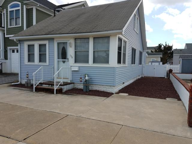 139 N Street, Seaside Park, NJ 08752 (MLS #21930018) :: The MEEHAN Group of RE/MAX New Beginnings Realty