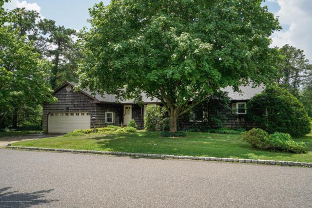 118 Point O Woods Drive, Toms River, NJ 08753 (MLS #21930045) :: The Dekanski Home Selling Team